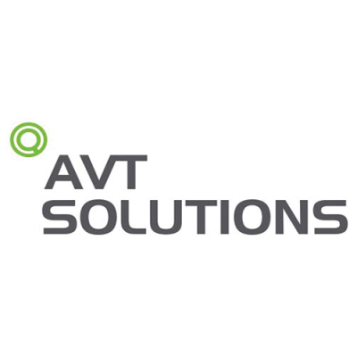 Spirit-One-AVT-Solutions