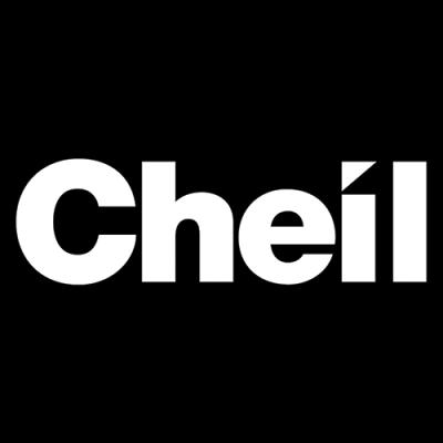 Spirit-One-Cheil