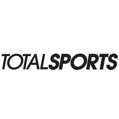 Spirit-One-Total-Sports