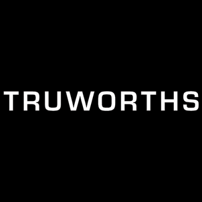 Spirit-One-Truworths