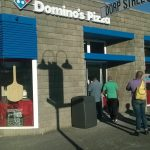 SpiritOne Shopfitting & Maintenance-Dominos-Paarl (1)