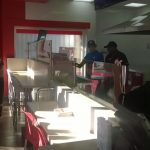 SpiritOne Shopfitting & Maintenance-Dominos-Paarl (3)
