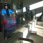 SpiritOne Shopfitting & Maintenance-Dominos-Paarl (5)