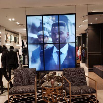 SpiritOne Shopfitting & Maintenenace-AVT Solutions (5)
