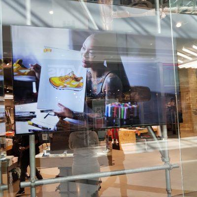 SpiritOne Shopfitting & Maintenenace-AVT Solutions (7)