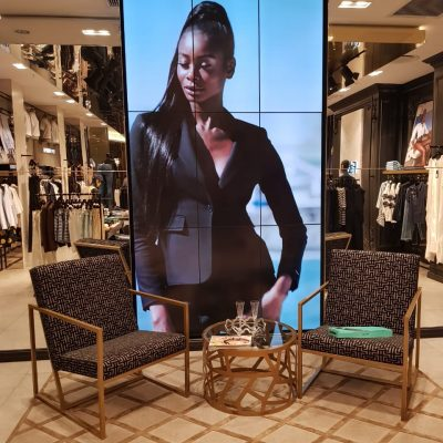 SpiritOne Shopfitting & Maintenenace-AVT Solutions (9)