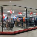 SpirtOne-Shopfitting & Maintenance-Choice - Boulders Midrand (2)