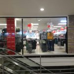 SpirtOne-Shopfitting & Maintenance-Choice - Boulders Midrand (6)