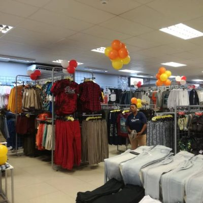 SpirtOne-Shopfitting & Maintenance-Choice - Kwagga Plaza-Kwaggafontein (2)