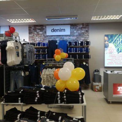 SpirtOne-Shopfitting & Maintenance-Choice - Kwagga Plaza-Kwaggafontein (3)