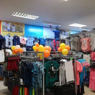 SpirtOne-Shopfitting & Maintenance-Choice - Kwagga Plaza-Kwaggafontein (4)