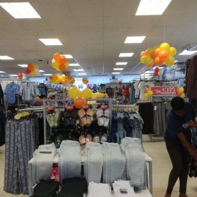 SpirtOne-Shopfitting & Maintenance-Choice - Kwagga Plaza-Kwaggafontein (5)