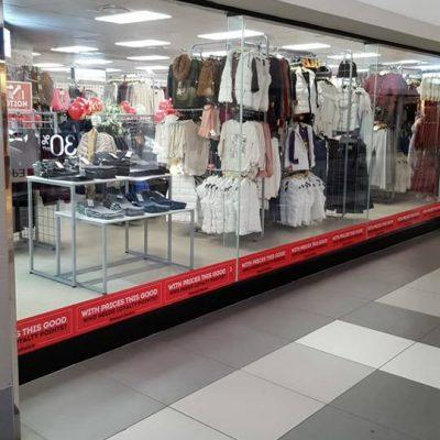 SpirtOne-Shopfitting & Maintenance-Choice - Randfontein (12)