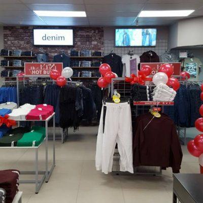 SpirtOne-Shopfitting & Maintenance-Choice - Randfontein (13)