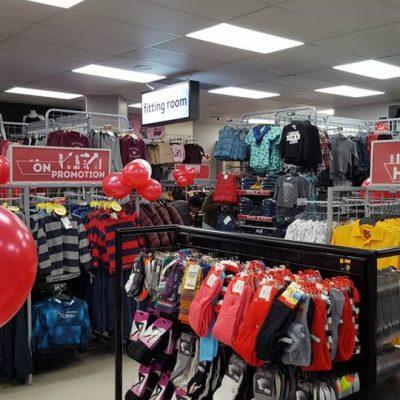 SpirtOne-Shopfitting & Maintenance-Choice - Randfontein (2)