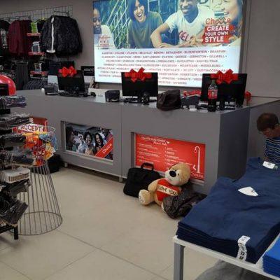 SpirtOne-Shopfitting & Maintenance-Choice - Randfontein (3)