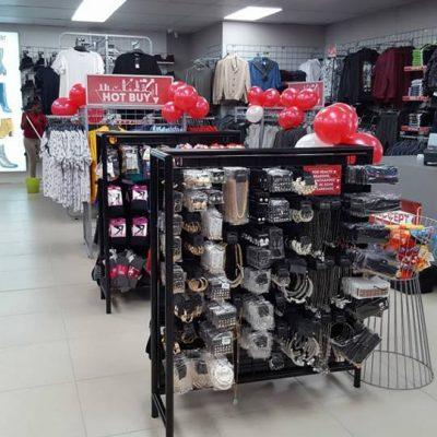 SpirtOne-Shopfitting & Maintenance-Choice - Randfontein (4)