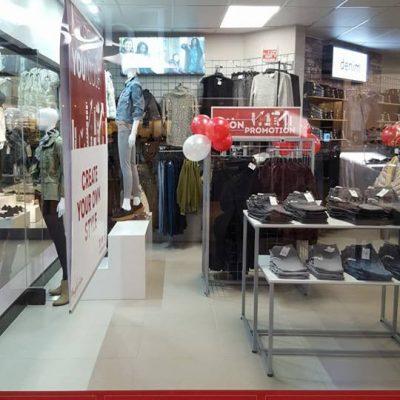 SpirtOne-Shopfitting & Maintenance-Choice - Randfontein (5)