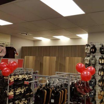 SpirtOne-Shopfitting & Maintenance-Choice - Randfontein (6)