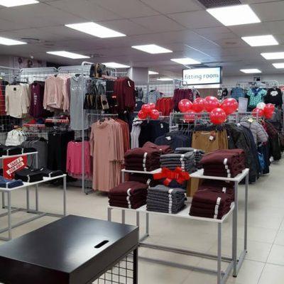 SpirtOne-Shopfitting & Maintenance-Choice - Randfontein (7)
