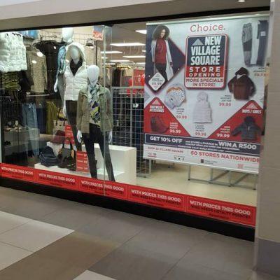 SpirtOne-Shopfitting & Maintenance-Choice - Randfontein (8)