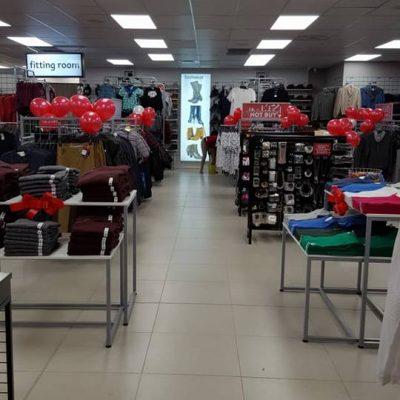 SpirtOne-Shopfitting & Maintenance-Choice - Randfontein (9)