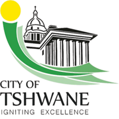 Spirit-One-Customers-Logos-City-of-Tshwane