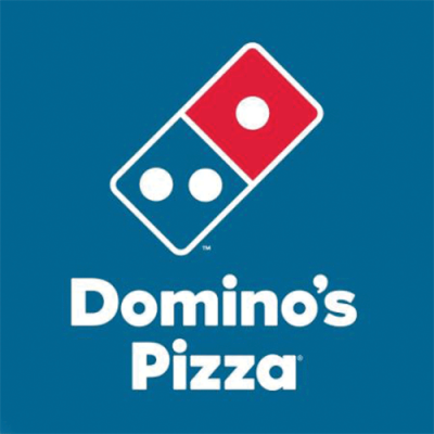 Spirit-One-Customers-Logos-Domino's-Pizza