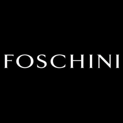 Spirit-One-Customers-Logos-Foschini