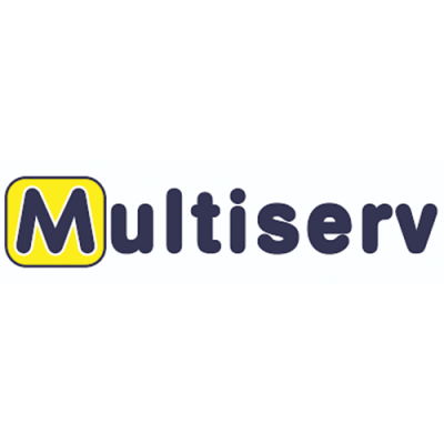 Spirit-One-Customers-Logos-Multiserv