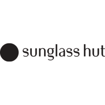 Spirit-One-Customers-Logos-Sunglass-Hut